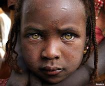 Sudão, juntos podemos chegar lá...