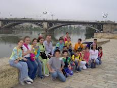 Foto Excursión 2006