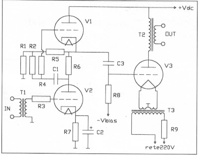 Ford Hub Assembly Diagram besides 1970 Chevy El Camino Parts Car also Cadillac Eldorado Relay Diagram likewise Cadillac Deville Starter Relay Location Corvette Fuel Filter together with Cadillac Engine  puter. on 1969 buick riviera wiring diagram