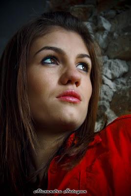 2008, Alexandru, an nou, best, Flavia, fotografii, Hategan, of, partea 2, portret, poze