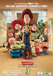 2010, 3d, animatie, comedie, Disney, Film, Filme, Filme animatie, Filme comedie, Filme Online, marea evadare, povestea jucariilor
