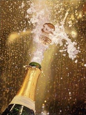 alexandru hategan, felicitari, felicitari de anul nou