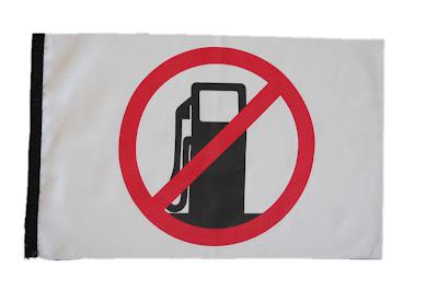 alexandru hategan, boicotarea benzinariilor, boicot national, greva benzina, pretul carburantilor