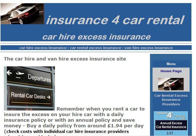 car rental insurance driverlayer search engine. Black Bedroom Furniture Sets. Home Design Ideas