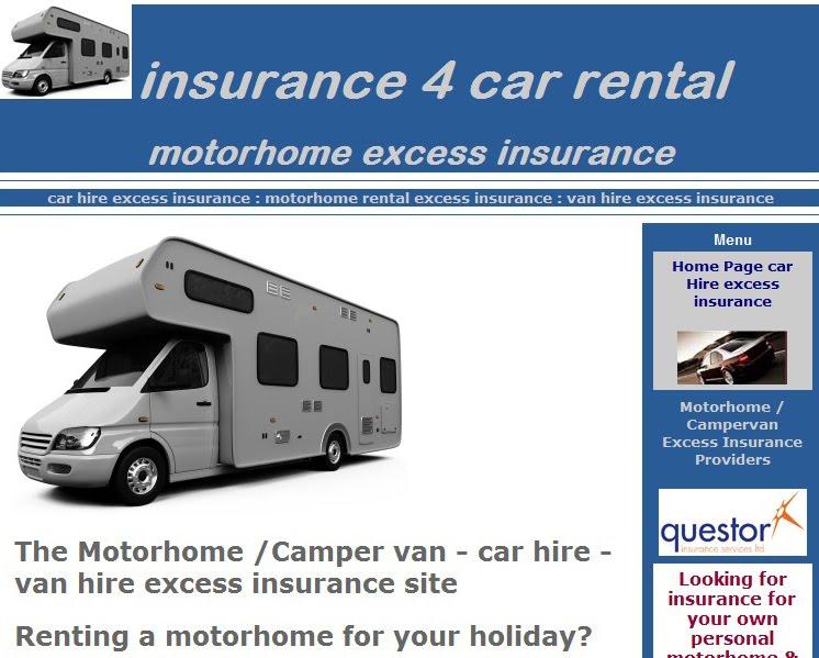 Car Insurance Quotes Online Comparison Triks