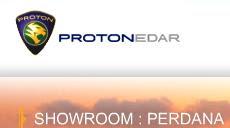 PERDANA V6 SHOWROOM