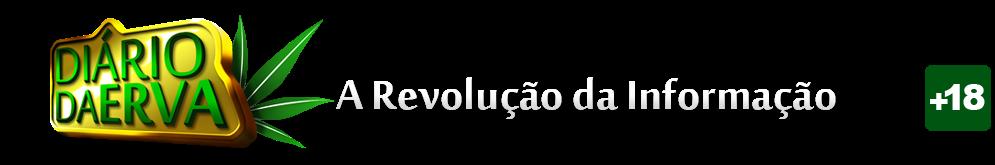 Diário da Erva