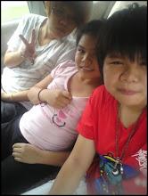 My family^^