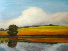 Amelia's Pond