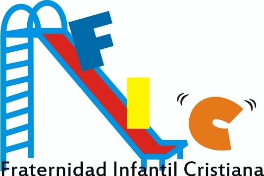 FRATERNIDAD INFANTIL CRISTIANA