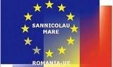 Suntem europeni !