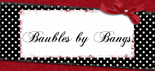 Baubles by Bangs