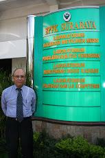 BPFK Surabaya