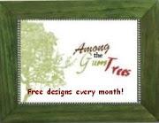 Gum Tree Designers