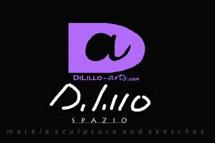 DiLillo-Arts