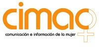 Noticias del  CIMAC: Periodismo con perspectiva de gnero