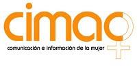 Noticias del  CIMAC: Periodismo con perspectiva de género