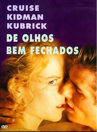 Baixar Filme De Olhos Bem Fechados   Dublado Download