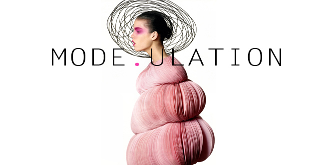 |mode.ulation|