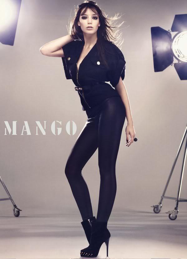[mangofall09-daisy3.jpg]