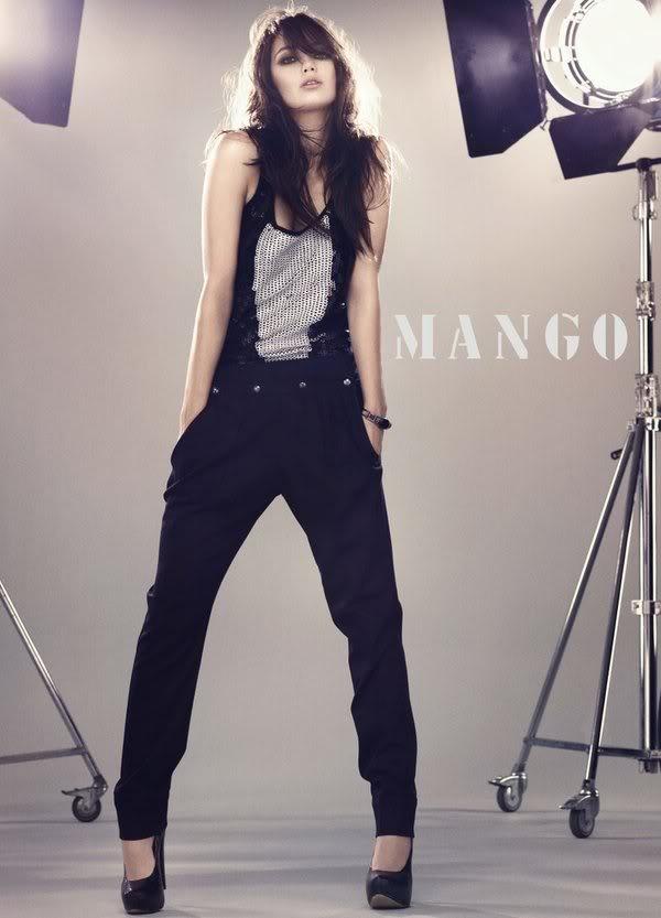 [mangofall09-daisy5.jpg]