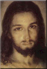 Jesús Misericordioso, en ti confío