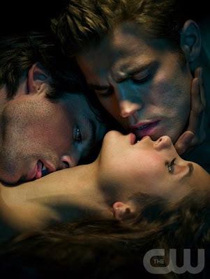 -Que series habeis visto joder!!!!- - Página 13 Gallery_main-vampire-diaries-love-sucks-photos-08082009-06