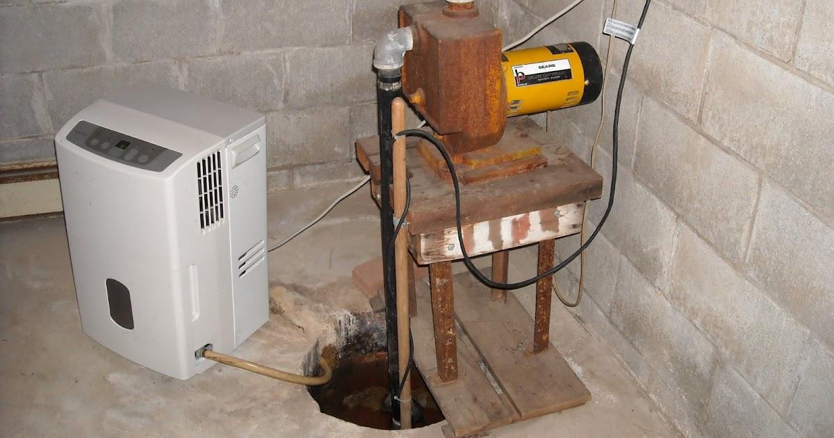 american basement solutions basement sump pump lasts 30