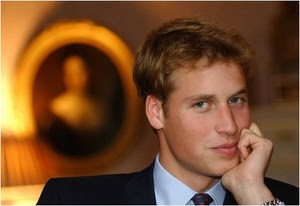 Prinsipe William