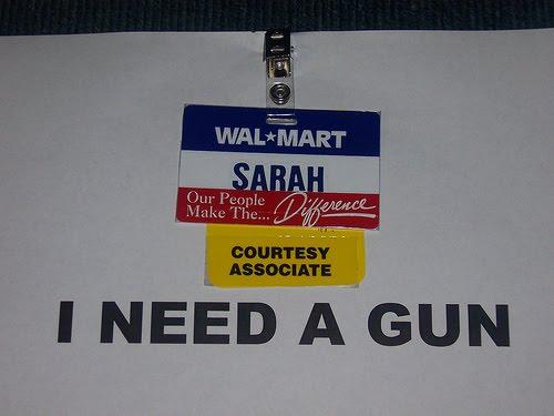 [wal+mart+gun]