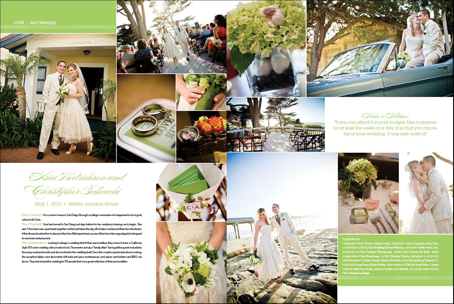lots of photos 2 magazine layouts pinterest editorial
