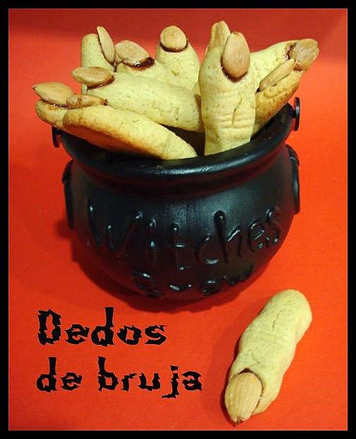 doigts de sorcière Dedos+bruja