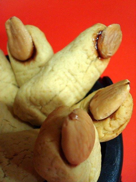 doigts de sorcière DSC05271