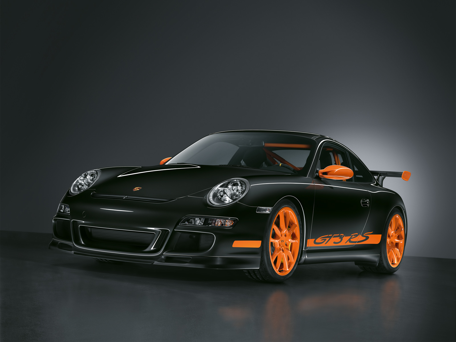 free cars hd wallpapers porsche gt3 rs tuning hd wallpapers. Black Bedroom Furniture Sets. Home Design Ideas