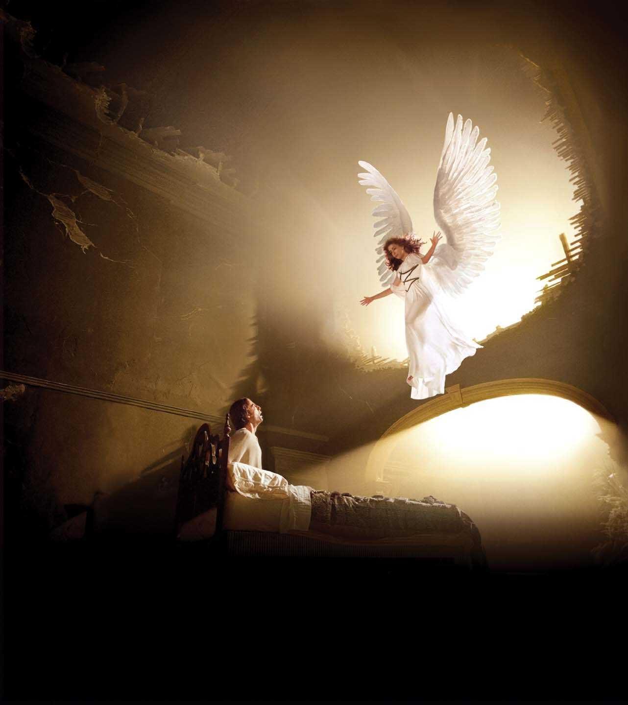 http://2.bp.blogspot.com/_gPfXA7JgTxg/TCYLZV3IsrI/AAAAAAAAXls/_yiOREYX6B4/s1600/angels.jpg