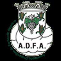 A.D.F.A desde 1970