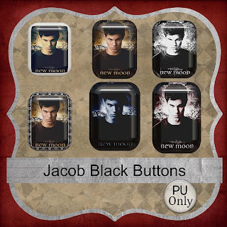 http://3dillusionsscrapfreebies.blogspot.com/2009/12/digital-scrap-freebies-jacob-black.html