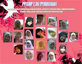 PISMP 1.06