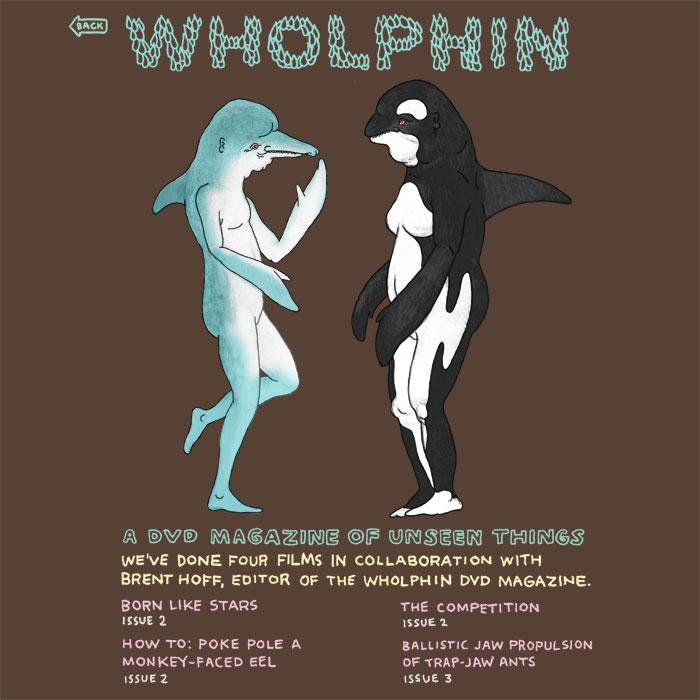 [wholphin.jpg]