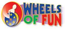 Wheels of Fun