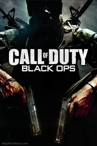 black ops wallpaper ps3. call of duty lack ops