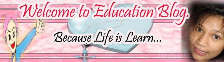 ชีวิตคือการเรียนรู้