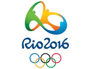 Olympic Games in Rio