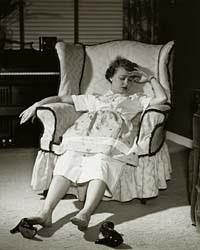 http://2.bp.blogspot.com/_gQICtI4GZVI/TGGUltB8YjI/AAAAAAAABVQ/WfNqAm_1nGg/s400/tired-woman.jpg