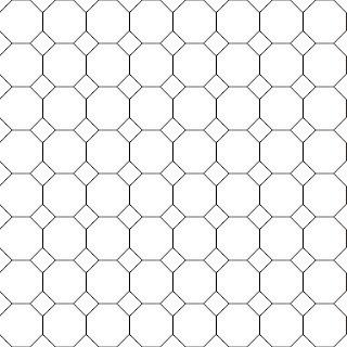 Soft image regarding printable hexagon graph paper