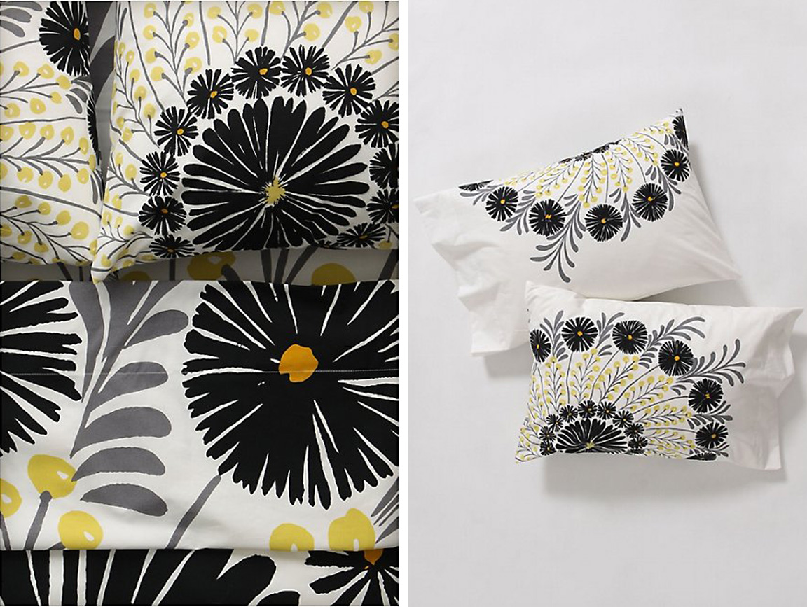 Greatest Black White and Yellow Comforters 1152 x 867 · 339 kB · jpeg