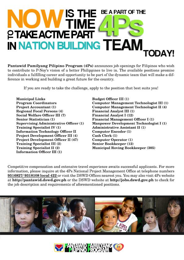 ako ng grupo ng mga tradisyon at tradisyon ng pamilyang