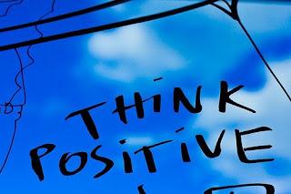 http://2.bp.blogspot.com/_gQYjzD2a1Ig/S6SRYq3BJ9I/AAAAAAAAABY/CiFMtxJHemQ/s320/positive_thinking1.jpg