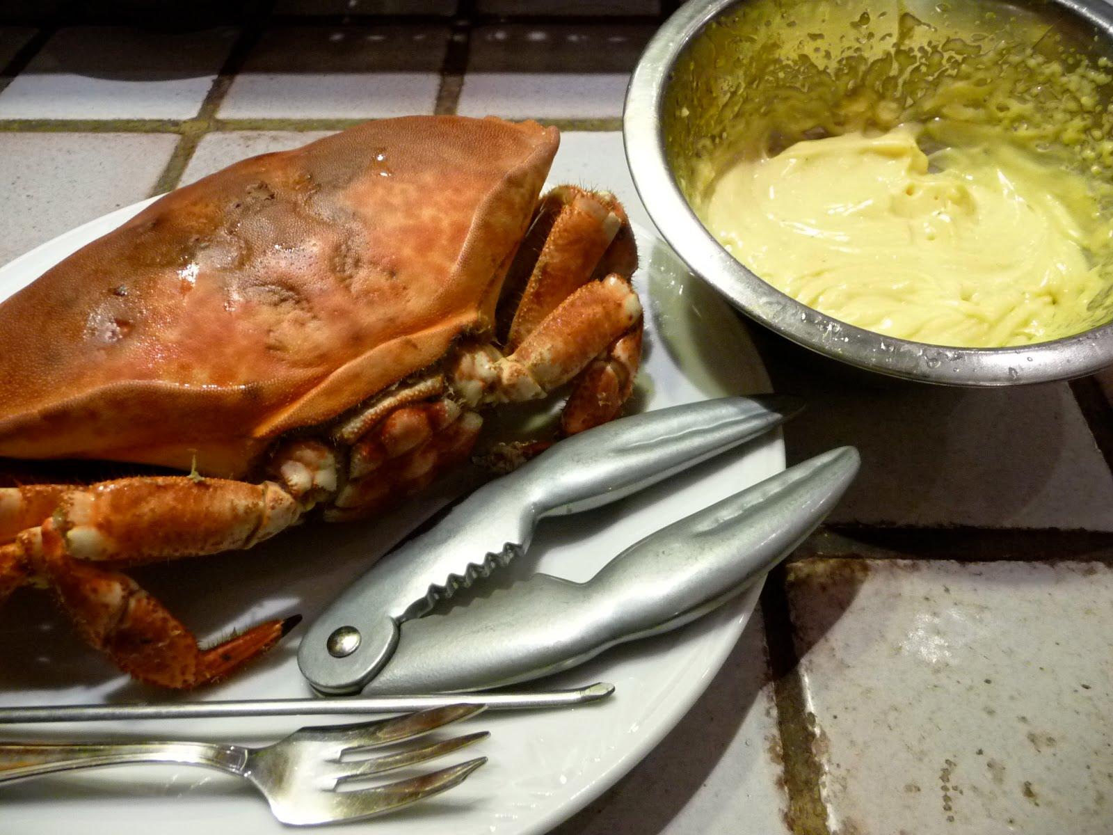 Crabe_Mayonnaise2