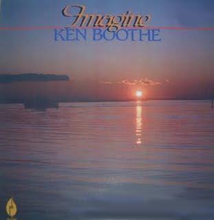 Ken+Boothe+-+Imagine+(1986)